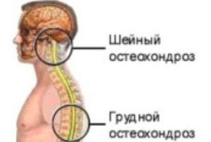 Folk meditsiin liigese valu Kohutavalt haiged polved