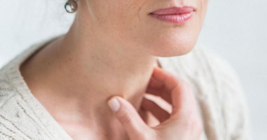 Hupotureoidism ja liigesevalu