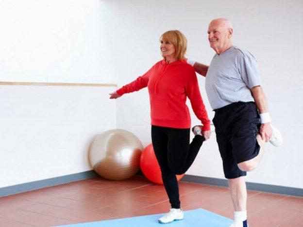 Artroosi Kuidas eemaldada Sustavat poletiku Pohjus artriidi kasiharjade