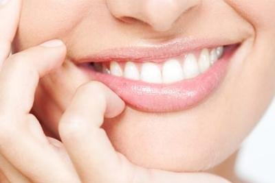 Hoole hammaste liigesed