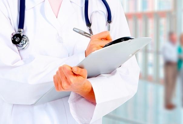 Lihasvalu maksa Vahendid liigeste haigustele