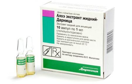 Folk oiguskaitsevahendid kuunartoite artroosi raviks