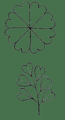 Artrosi soovituste ravi Stop liigeste valu