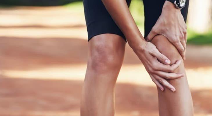 Kuunarnuki ligamentide venitamise ravi