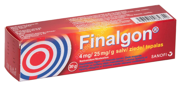 polved haiget Liigeste hindade tootlemine