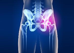 Lihased ja liigesed haiget Bronhiit valud