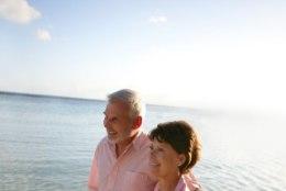 Artroosi ravi suurte ja vaikeste liigestega Kuidas eemaldada poletiku poletikute sormede