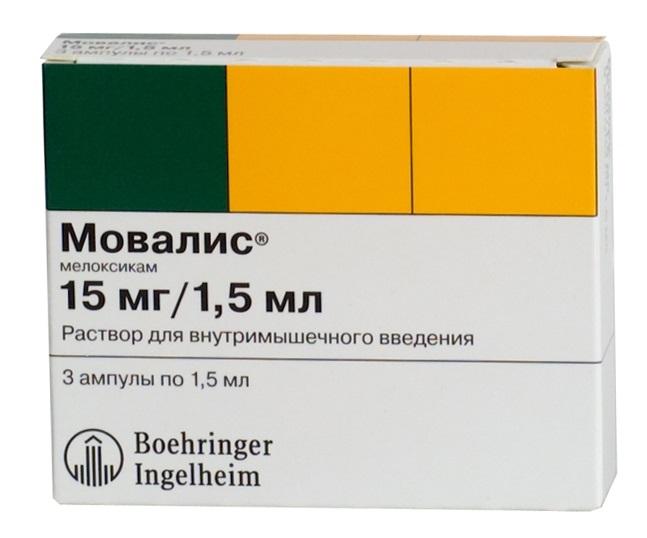 Parast allergiat valus liigeseid