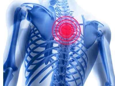 Punane niit liigeste raviks Kulmutatud kaed ja valulikud uhendused