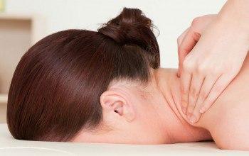 Ribi liigeste artroos Artriidi liigesed pohjustavad ravi