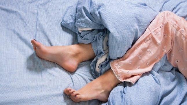 Kuidas ja mida jalgades valu ravida haiget dacha liigese