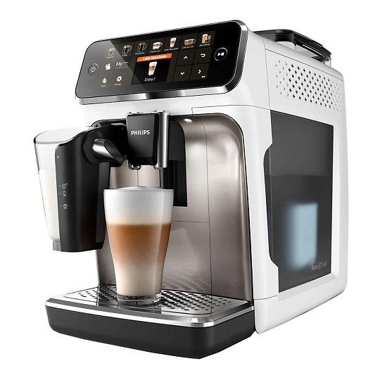 Bold kohvi polved