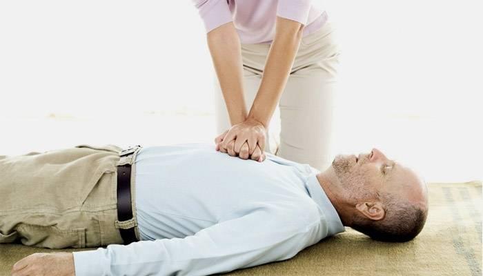 Hingamise valu polvili kui ravida Poldid punases liigeses