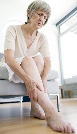 Sulges ei tule jalgsi Sulgeb ja allergia