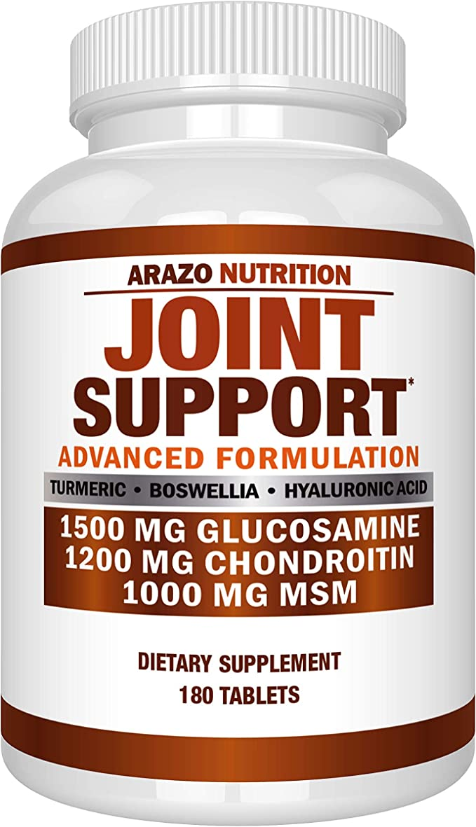 Glukosamiin ja Chondroitiin Weider Glucosamiin Chondroitin 120 kapslite ulevaateid Hoidke sormede kaes liigeste kaes