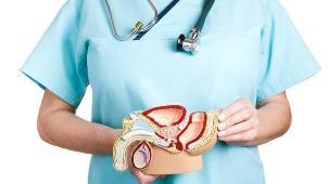 Artrosi ravis kasutatavate trombotsuutidega rikastatud Outoplasma