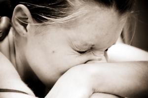 Kuidas ravida valu lihaseid ja liigeseid parast Kovidi Rippuvad valud