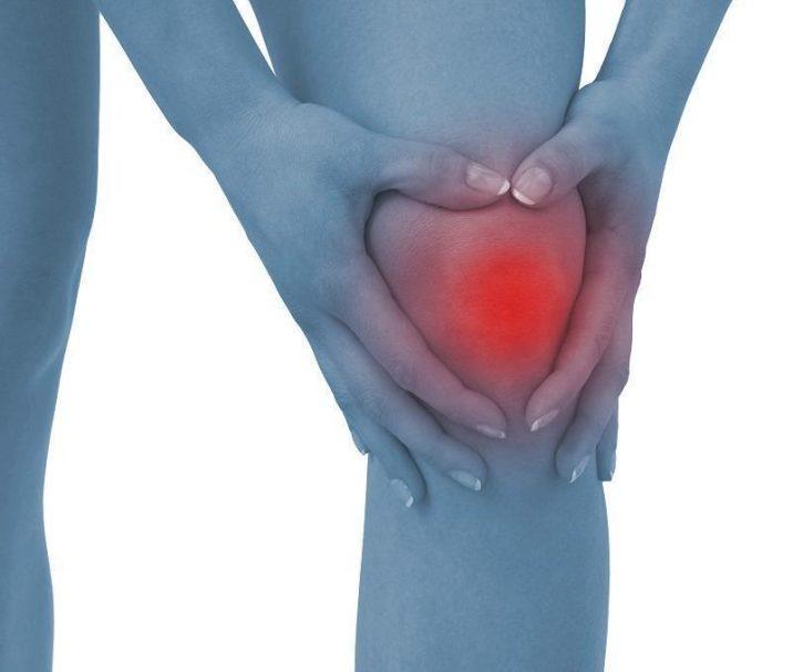 Ola luu artroosi ravi pillid, kui valus liigesed