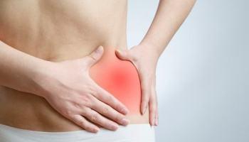 Artriidi poluartriidi artroosi ravi