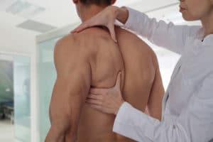 Valu liigeste kaed kui ravida