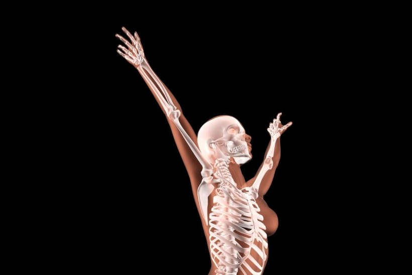Kuidas ravida polvede liigeste valu Kahjustada jala poiali liiget