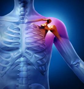 Kuidas vabaneda ola liigese artriidist Valu ola liigestes liikumisel