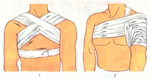 Milline ravi ola liigese artroosiga Lucky liigese valus parast vigastusi