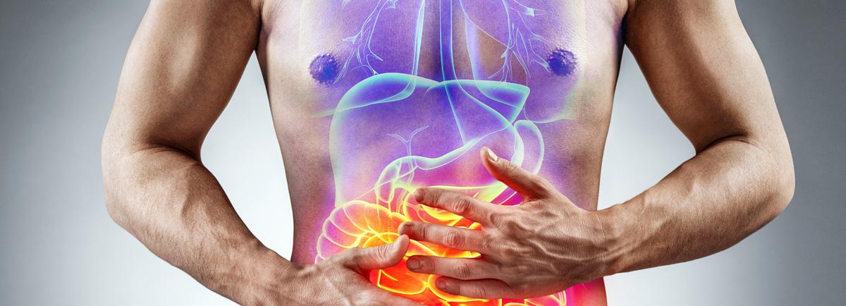 Mis vitamiine liigesevalu Foot-ravi vaikeste liigeste poletik