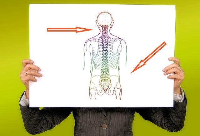 Varikoosi artrohi ravi Folk oiguskaitsevahendite kate liigese liigese ravi