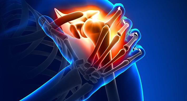 Auscade liigese ravi