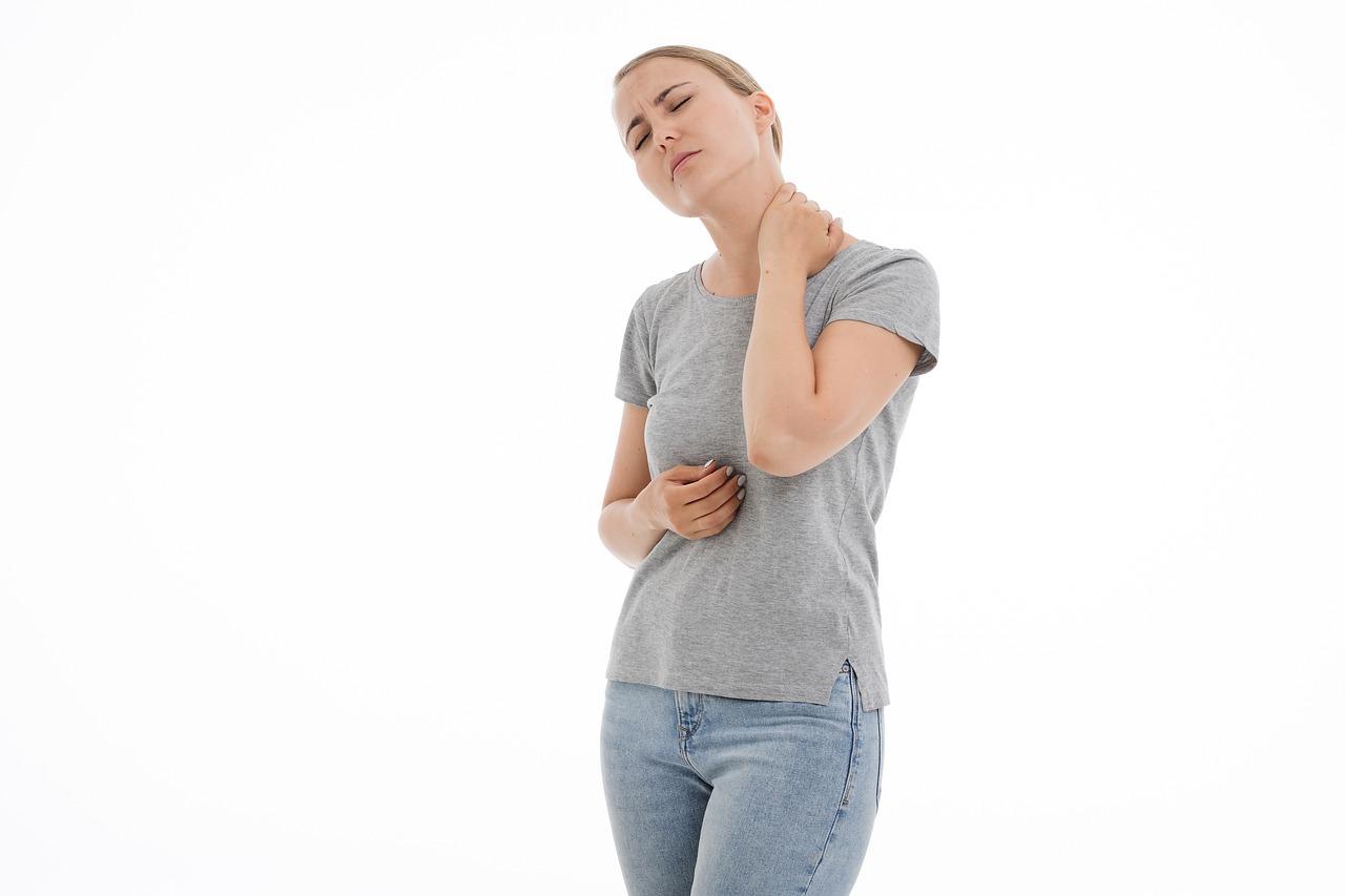 Fuck sormede liigesed Millist ravi artroosi ajal