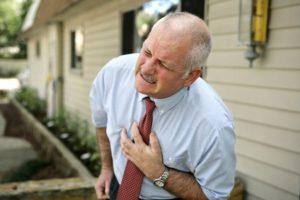 Osteokondroosis geelid