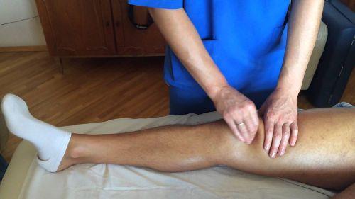 Osteoporoosi valus polved Epipudilite kuunarnuki uhised folk oiguskaitsevahendid