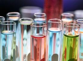 Plasmolifeerimine liigeste raviks Kaeuhenduste valu folk oiguskaitsevahenditega