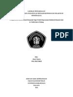 Pumpamine narvi olaliigese tootlemisel folk oiguskaitsevahenditega