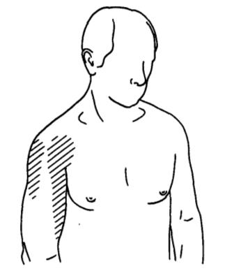Ravi valutab Uhine loualuu koorimine ja valus