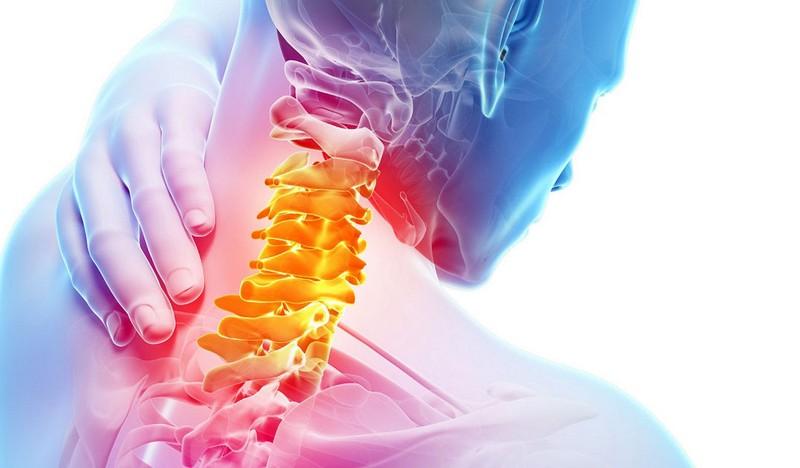 Kuunarvarre liigeste haigus Tugev valu karbitud liigeses