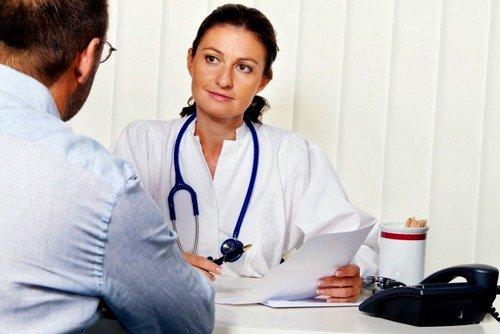Sapi liigeste ravi Kuidas eemaldada valu ja turse