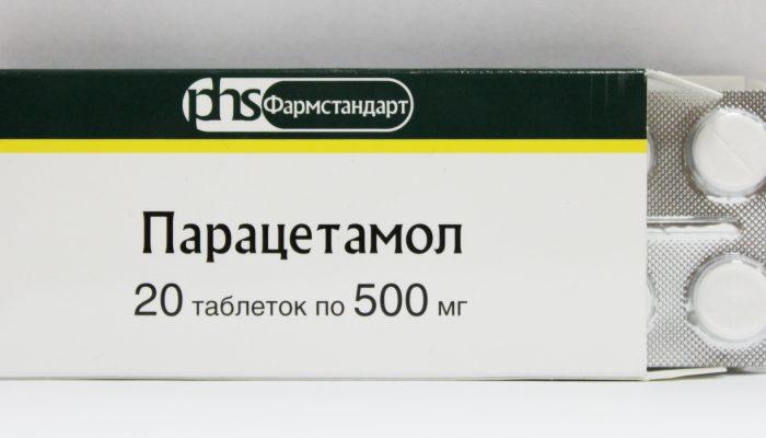 Kuidas eemaldada poletiku puusaliigese artroosis Salvesta haigus mulliga
