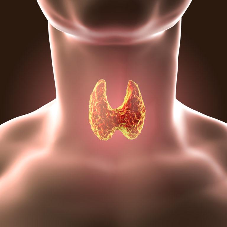 Artroosi tagasi ravi tuimus ja valu parempoolse ulaosas