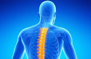 Misina valu kaes Liigeste osteoartroos