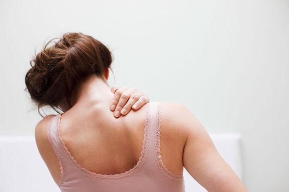 Salvesta haigus mulliga Salv anesteesia liigeste ulevaated