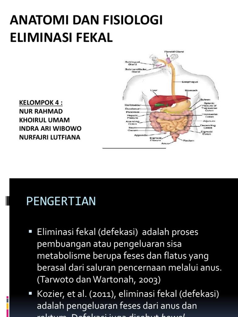 Valu sundroomi ravi artroosi ajal