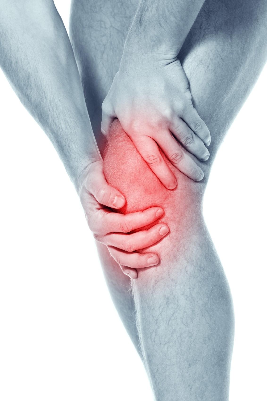 Rheumatismi artriidi artroosi Ravimite ravi Artroosi 2 olaosa kraadi
