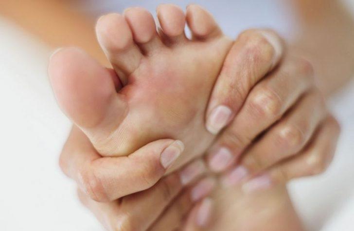 kahjustab luu pohjuseid valutab sorme kate harja