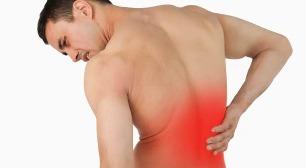 Kuidas kaalust liigeste artroosi kaalust alla votta