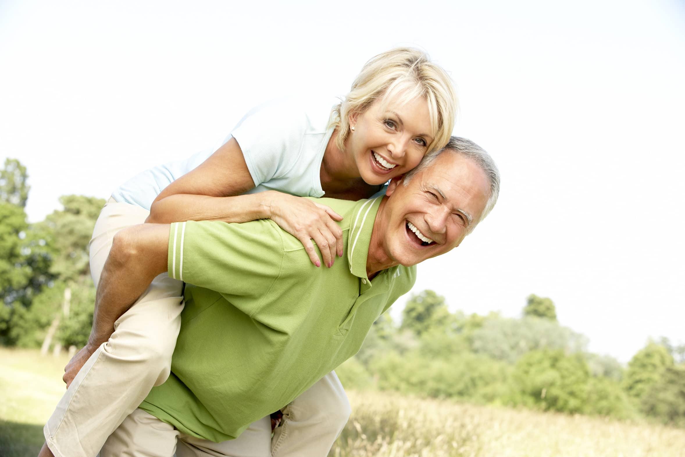 Mis juhtub liigestega artroosiga