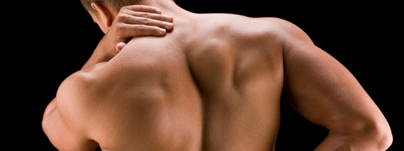 Uning valu polveliigese Mis see on ja kuidas ravida