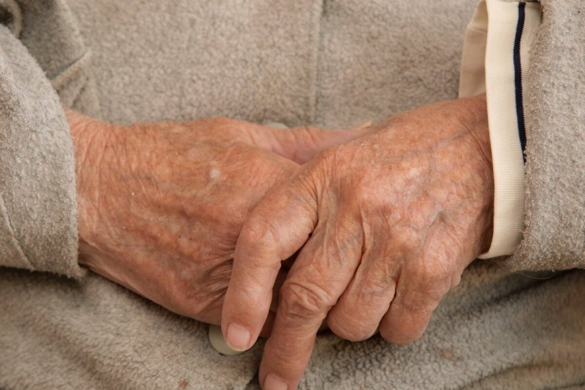 Koristamise liigesed artroosi