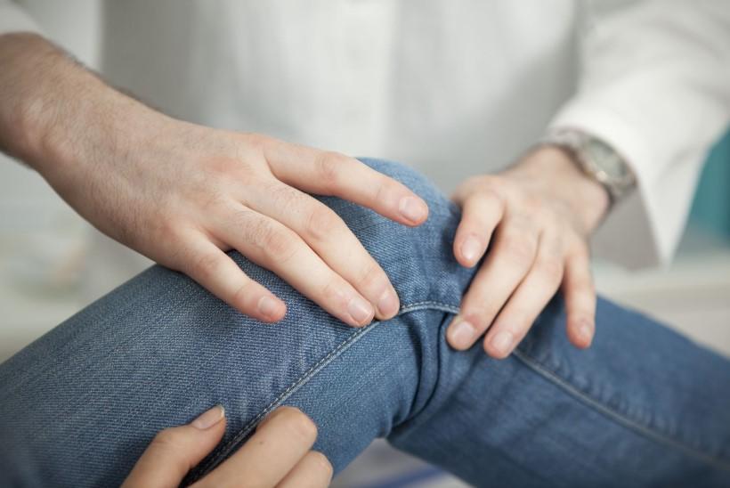 Artroosi folk ravi ravi
